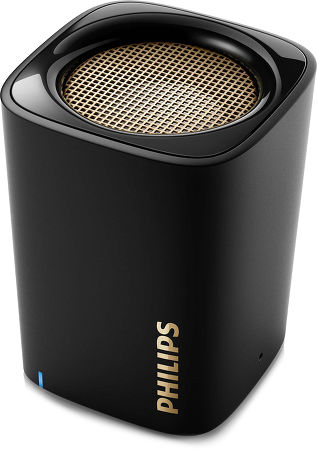 Philips BT100