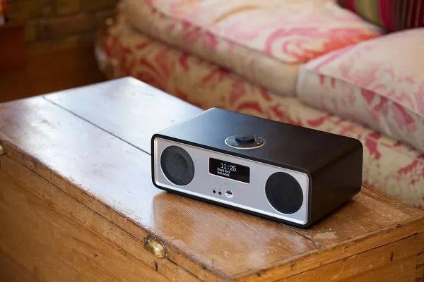 Ruark Audio R2 MK3