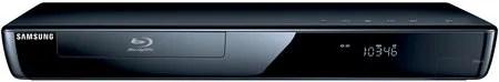 Samsung BD-P3600