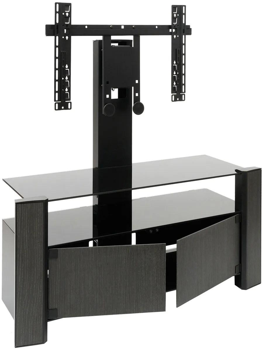 Meuble Tv Support Ecran Plat Befrdesign Co # Meuble Tv Support Ecran Plat