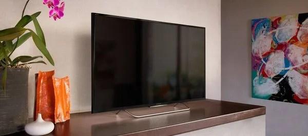 Téléviseurs HD