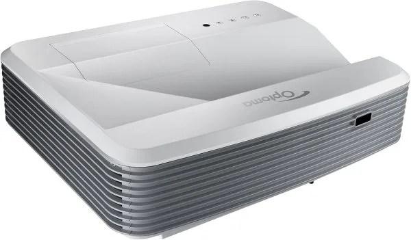 Optoma GT5000