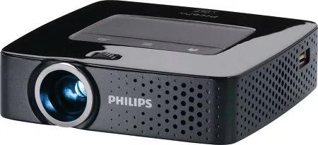 Philips PicoPix 3614