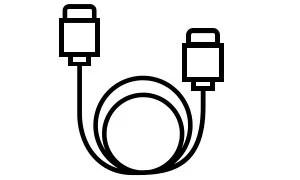 Tout comprendre sur le format des câbles HDMI