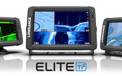 Lowance Elite Ti2  toestellen ter beschikking