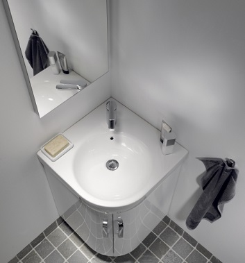 bathroom furniture vanity units