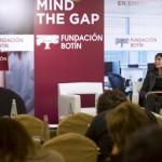 La Fundación Botín impulsa empresas, genera empleo y promueve la investigación en salud