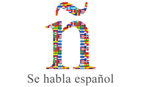 se habla español