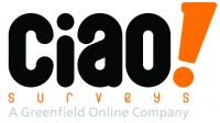 ciao_surveys