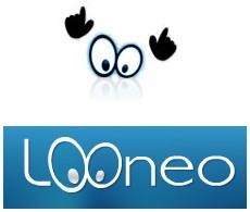 looneo