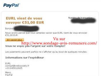 paiement-app-vip