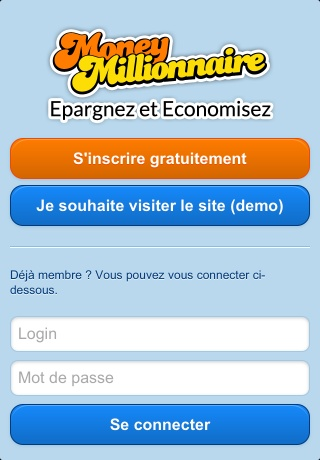 moneymillionnaire