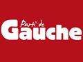 Propositions, idées du Parti de Gauche