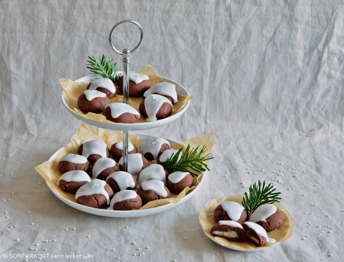 kakaoplaetzchen-mit-marzipanfuellung
