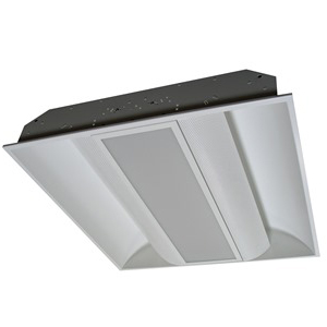 led lighting company commercial