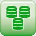 save_data-2