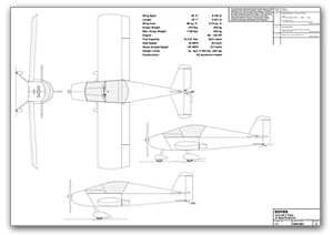 Engine Power Scale, Engine, Free Engine Image For User