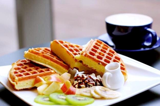 汐止美食餐廳-聚餐下午茶