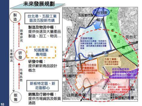 外國人買台灣房子-遠雄新宿