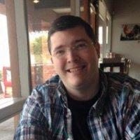 Brandon Carlson Consultant - SonFisher Development Team