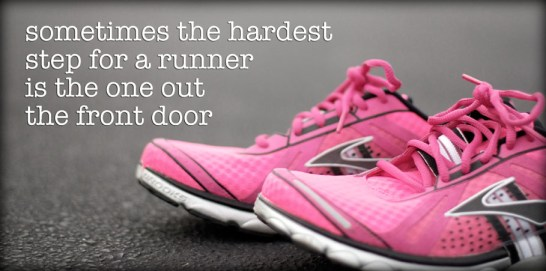 hardest-step
