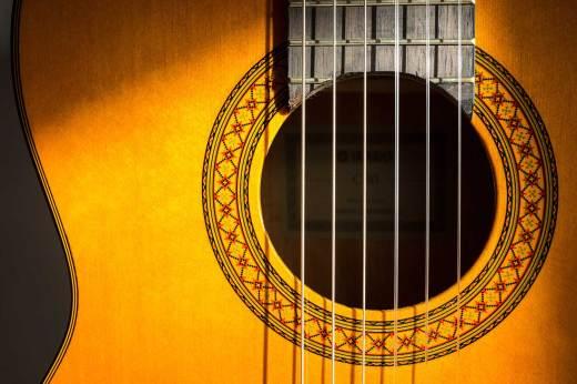 guitar-original