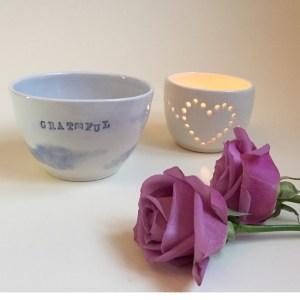 grateful-bowl