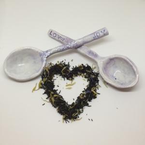 lovejoy-spoons2