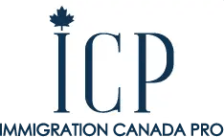 Immigration Canada Pro
