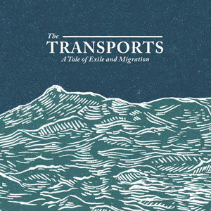 Transports-CD-packshot