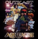 Outkast...in a literary journal review, ha!
