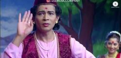 Kashi-Mi-Jau-Mathurechya-Bajari