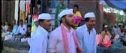 bhutyaache-naman
