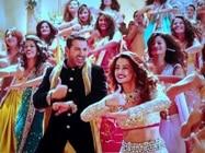 Welcome Back Movie Tutti Bole Wedding Di Lyrics