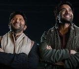 chal-bhaag-song-lyrics-welcome-to-karachi