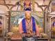 Swami Paake Tere Darshan