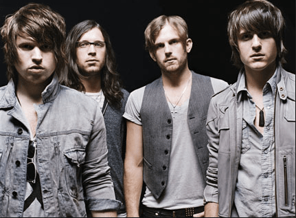 """Meaning of """"Sex On Fire"""" by Kings Of Leon - Song Meanings and Facts"""