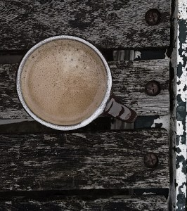 ALT=picture of coffee