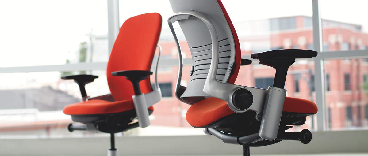 office-chairs-armrest-77313-5292067 & Advantages of using ergonomic chairs - Songs And Cigarettes ...