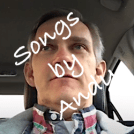 Songs By Andy