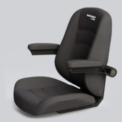 Replacement Captains Chairs For Boats Oversized Rocking Chair Cushions Selecting The Comfort And Armrest Boat