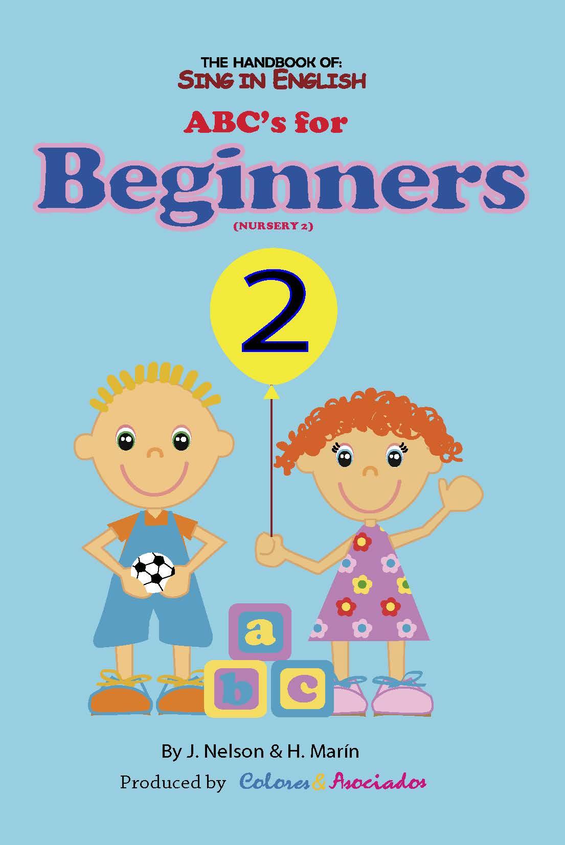 Esl Books For Kids
