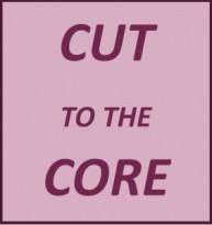 CutToTheCore