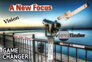 ANewFocus4By6