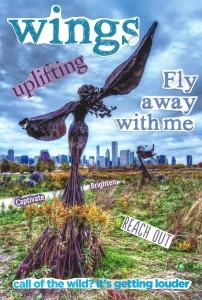 Wings4By6