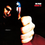 don_mclean_-_american_pie_album_coverart