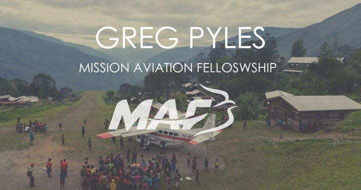 greg-pyles-mission-aviation-fellowship-1080