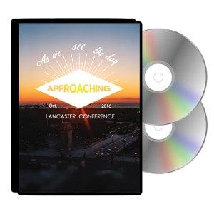 2016-pa-conference-cd-set