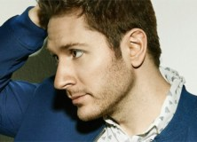 Adam Young AKA Owl City