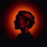 Aventine by Agnes Obel (Album)